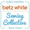 Betz White Sewing Collective
