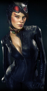 08-catwoman