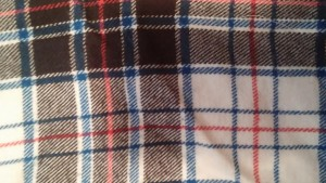 11-flannel