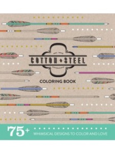 01-cottonsteel