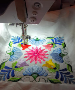 05-embroidery