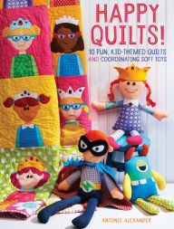 11-happy-quilts